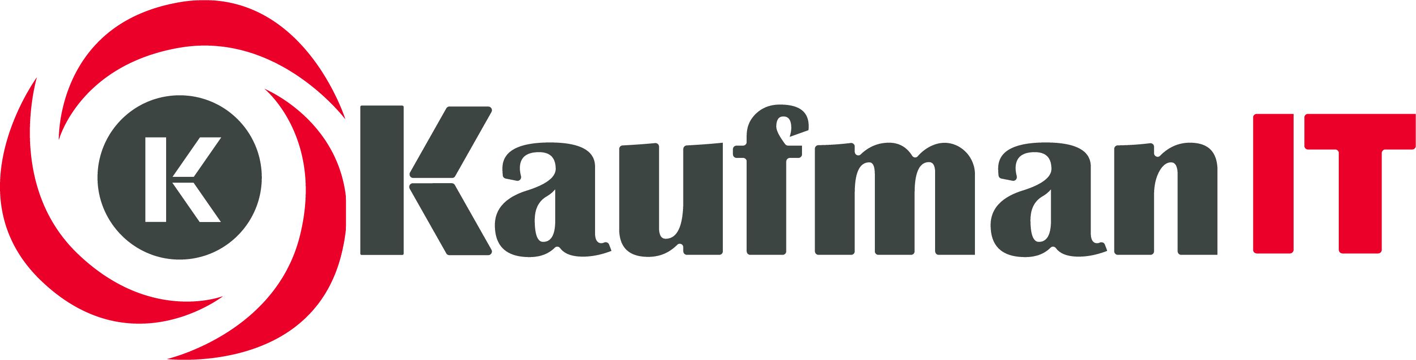 KaufmanIT
